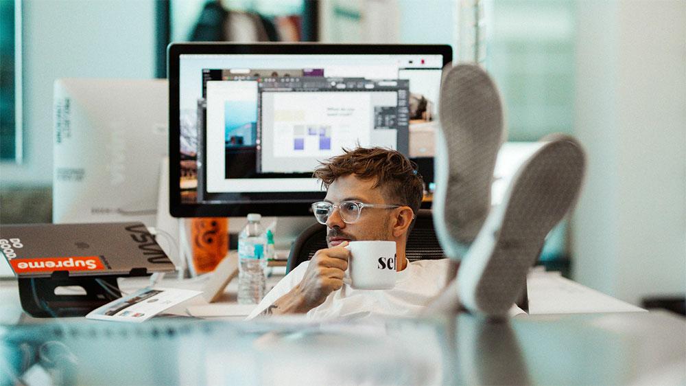 10 Best Web Development Resources For Productivity